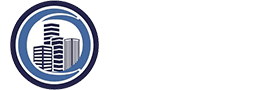 Curtis Strata Cleaning Sydney