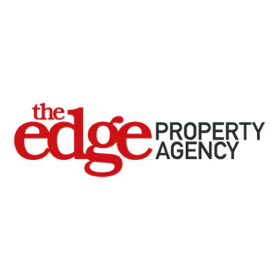 edge property agency