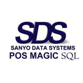 sanyo data systems